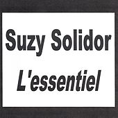 Suzy Solidor - L'essentiel by Suzy Solidor