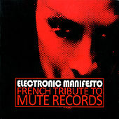 Electronic Manifesto 4 by Various Artists