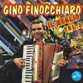 Gino Finocchiaro il meglio, vol. 2 by Gino Finocchiaro