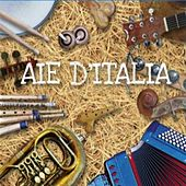 Aie d'Italia, vol. 2 by Various Artists