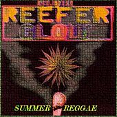 Summer Reggae by Various Artists