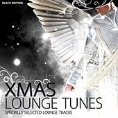 XMAS Lounge Tunes (Special Selected Lounge Tracks for Chilling Under the Christmas Tree) by Various Artists