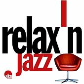 Relaxin Jazz by Various Artists