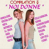 Compilation TV noi donne by Various Artists