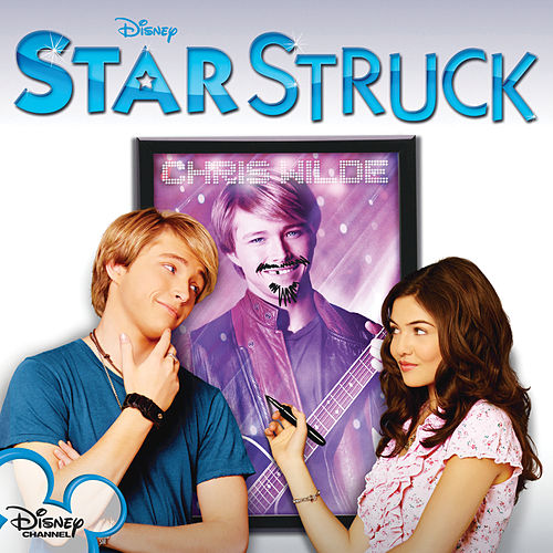 StarStruck by Various Artists