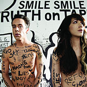 Truth on Tape by Smile Smile