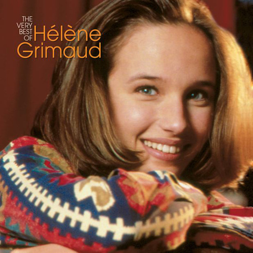 The Very Best of Helene Grimaud by Helene Grimaud