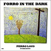 Perro Loco Remixes - EP by Forro In The Dark