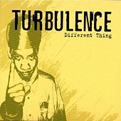 Different Thing by Turbulence