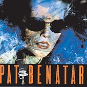 Best Shots by Pat Benatar