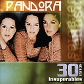 30 Exitos Insuperables by Pandora
