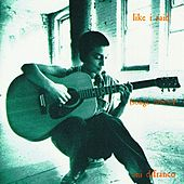 Like I Said (Songs 1990-91) by Ani DiFranco