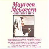 Greatest Hits by Maureen McGovern