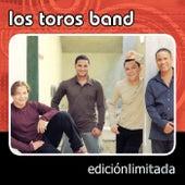 Edicion Limitada by Los Toros Band