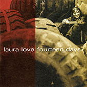 Fourteen Days by Laura Love