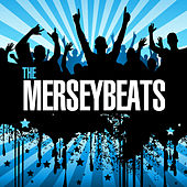 The Merseybeats by The Merseybeats