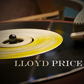 Lloyd Price by Lloyd Price