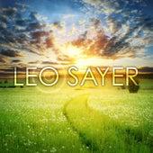 Leo Sayer by Leo Sayer