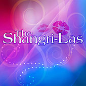 The Shangri-Las by The Shangri-Las