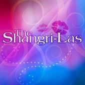 The Shangri-Las by The Shangri-Las
