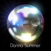 Donna Summer by Donna Summer