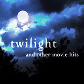 Twilight and Other Movie Hits by The Starlite Singers