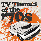 TV Themes of the 70s by KnightsBridge