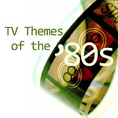 TV Themes of the 80s by KnightsBridge