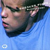 Bloodsport by Sneaker Pimps