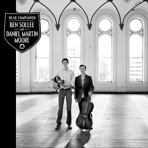 Dear Companion by Ben Sollee