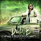 Fruition by Dub B