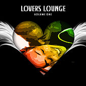Lovers Lounge Venue 1 by Various Artists