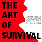 The Art of Survival by Various Artists