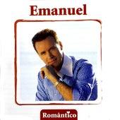 Romantico von Emanuel