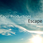 Escape by Capo Productions