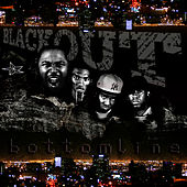 Bottomline by The Blackout