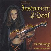 Instrument Of The Devil by Various Artists