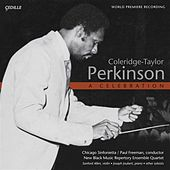 Perkinson: A Celebration by Various Artists
