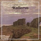 Sibelius: Kullervo, Op. 7 by Satu Vihavainen