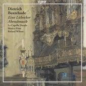 Buxtehude: Lubecker Abendmusik (Eine) by Roland Wilson
