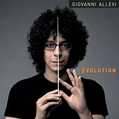Evolution by Giovanni Allevi