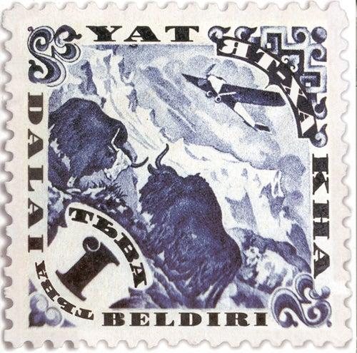 Dalai Beldiri by Yat-Kha