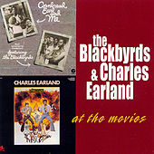 At The Movies by The Blackbyrds