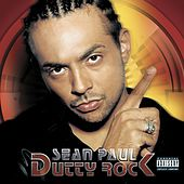 Dutty Rock by Sean Paul