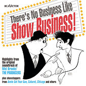 There's No Business Like Show Business... von Various Artists