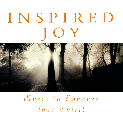 Inspired Joy by Various Artists