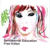 Sentimental Education by Free Kitten