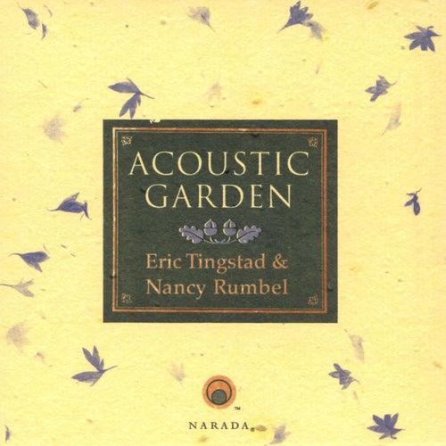 Acoustic Garden by Tingstad & Rumbel