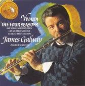 The Four Seasons (1977) by Antonio Vivaldi