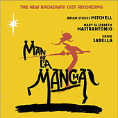 Man Of La Mancha by Various Artists